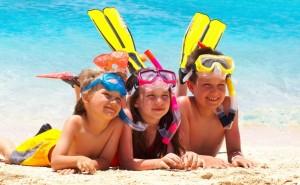 ESTATE INPSIEME 2019 – Vacanze INPS con EUROTOUR Viaggi Pescara Tel ...