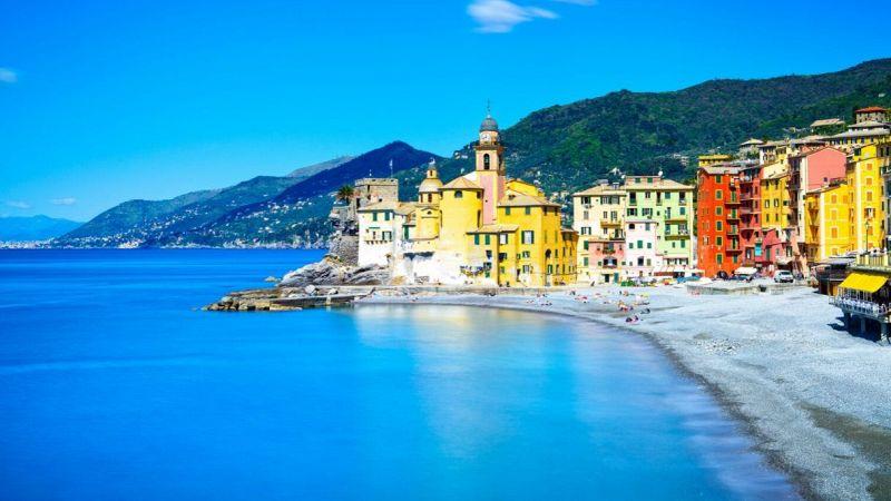 Ecco come Touring Club e Legambiente ci propongono oltre 200 viaggi inaspettati a 2 passi da casa per le vacanze degli italiani in Italia nell'estate 2020