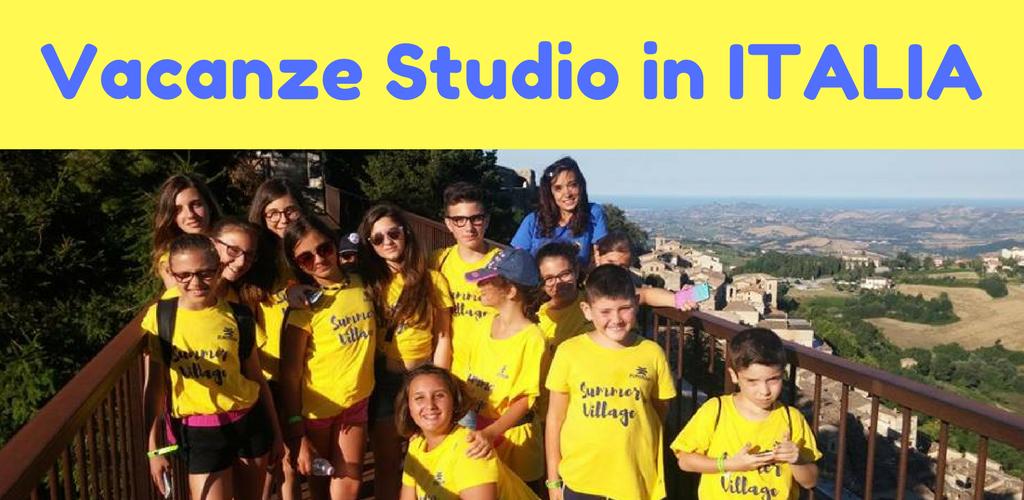 ESTATE INPSIEME 2019 – Vacanze INPS con EUROTOUR Viaggi ...