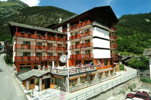 Novita montagna 2018 hotel italia brusson ao for Inps soggiorni senior 2017