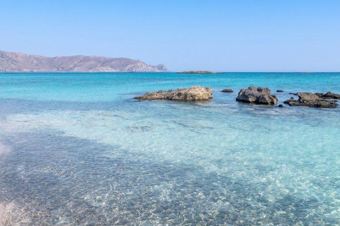 Last minute Grecia-Canarie-Baleari