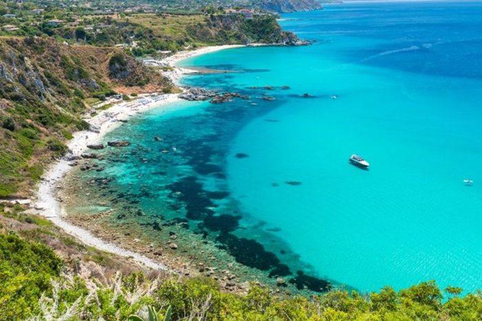 Last minute Calabria-Abruzzo-Toscana Estate Continua
