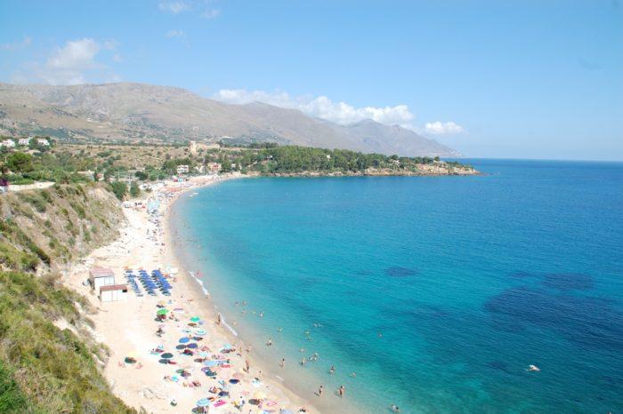 Last minute Sicilia Estate Continua