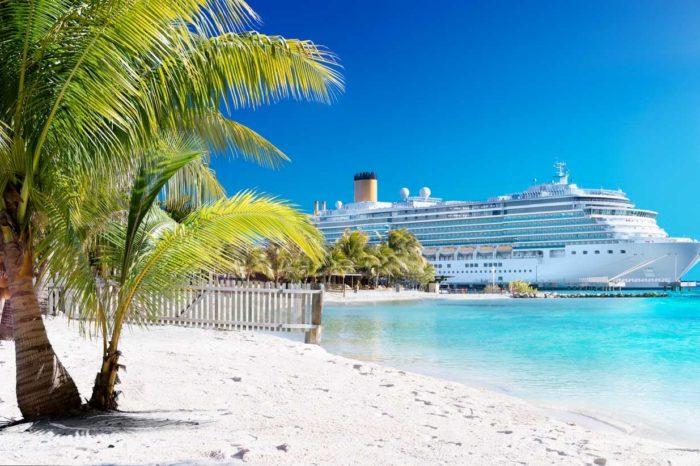 Crociere Caraibi  7 notti da 1.099 € Volo su Miami incluso
