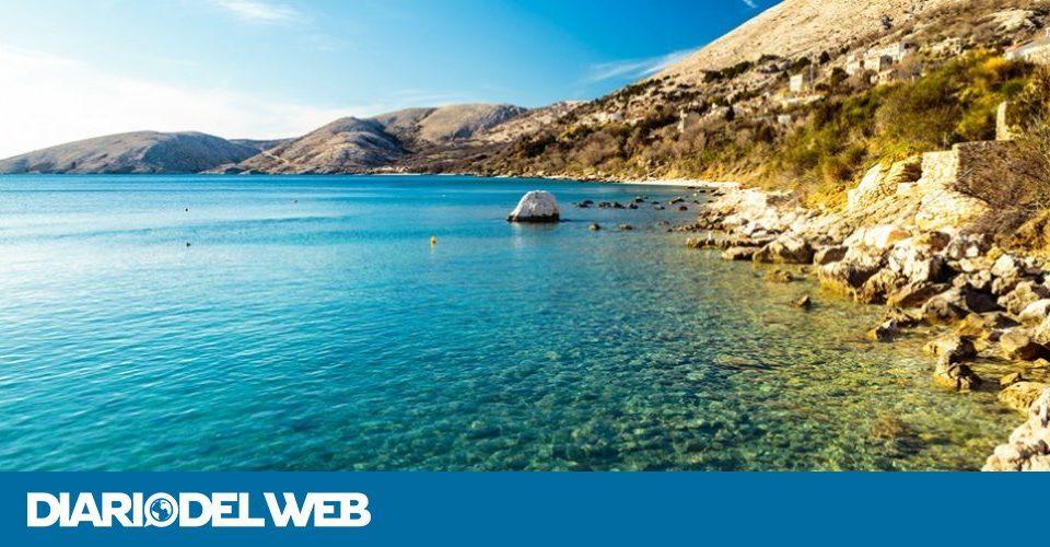Le isole della Croazia più amate dagli italiani: prezzi e destinazioni dell'estate 2019