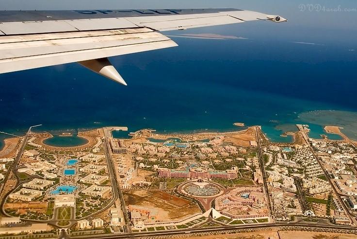 Vacanza a Sharm El Sheik? Le tre cose da non perdere
