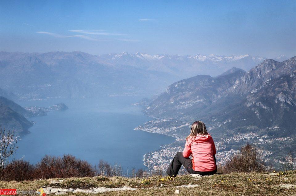 Vacanza in montagna in estate, cosa portare e checklist