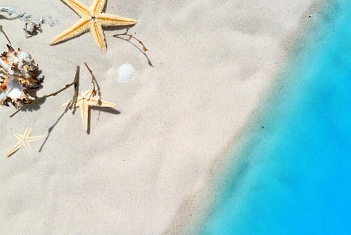 Vacanza nei villaggi turistici alle Baleari