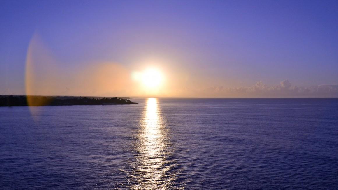 caraibi rep dominicana7