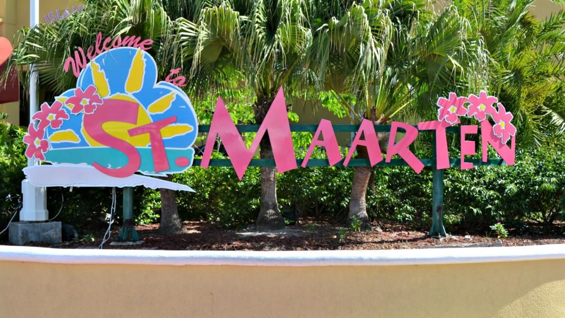 caraibi st marteen1