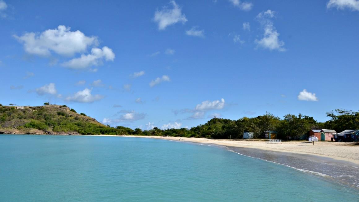 caraibi antigua1