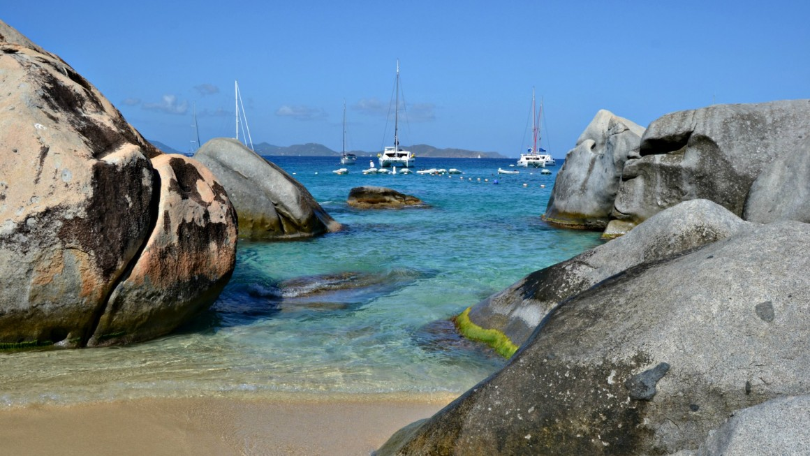 caraibi tortola1