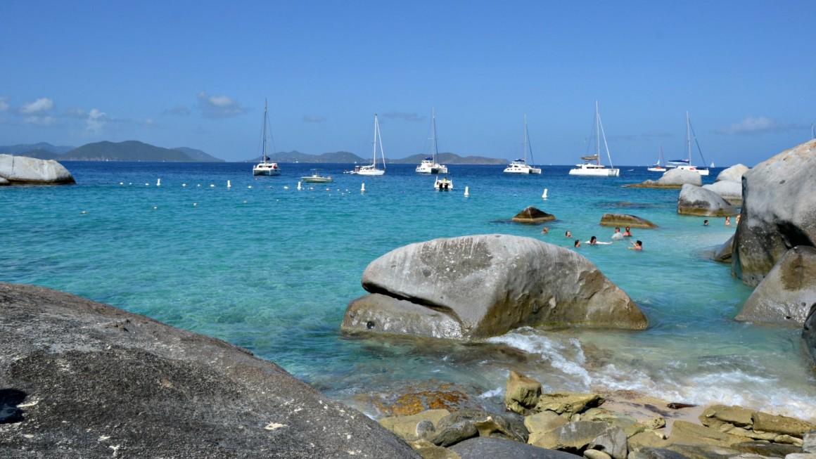 caraibi tortola 2