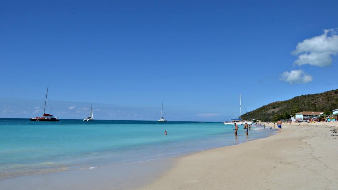 caraibi antigua2