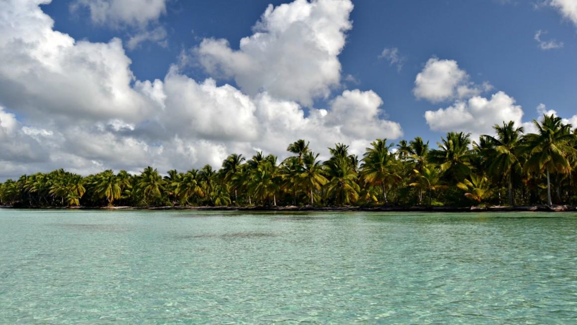caraibi rep dominicana2
