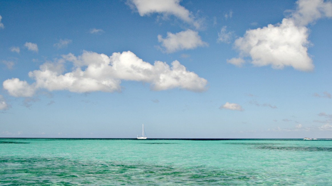 caraibi rep dominicana3