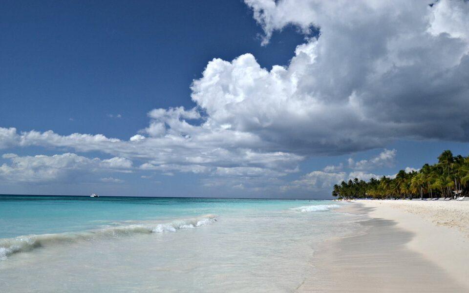 Caraibi e piccole Antille in 7 giorni: non solo spiagge
