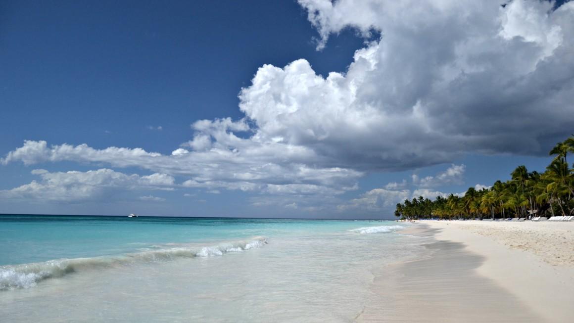 caraibi rep dominicana5