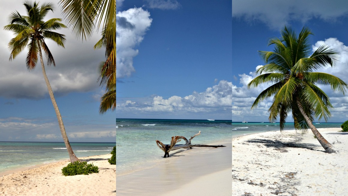 caraibi rep dominicana6