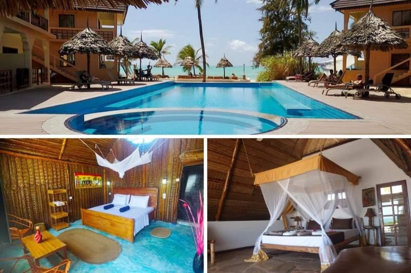 hotel-costa-sud-est