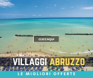 Villaggi Abruzzo