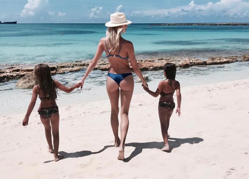 Come riportato dall'ANSA piu' di 1 italiano su 2 farà le vacanze. Le Mete preferite sono Sicilia, Toscana e Puglia.
