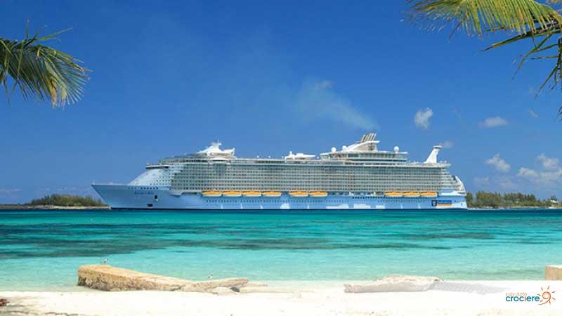 Sei pronto a partire per le tanto desiderate vacanze Estate 2020?