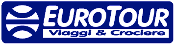 Eurotour Viaggi